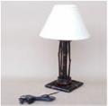 Lamp Stand 17