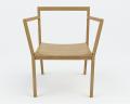 Wono chair