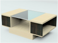 Center Table : CT.062