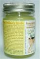 Aroma Massage Balm 55g