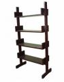 Bookshelf S-02