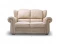 Sofa Windsor