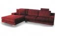 Sofa Monroe-Tiff 2006 A
