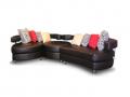 Sofa Britney
