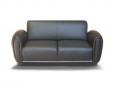 Sofa Mext-new