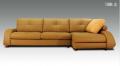 Sofa Terra (C)