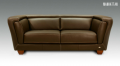 Sofa Manhattan