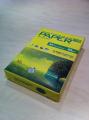 Copy papper