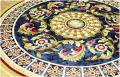 Classic Tufted carpet 01