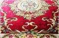 Classic Tufted carpet 2