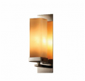 Bathroom Lamp Castle YF-1236