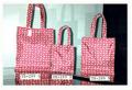 Bags TB 269