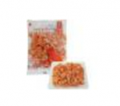 Dried Shrimp Round