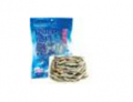 Product Name : Dried Anchovy (Plaka-Tak)