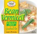 Bean Vermicelli (Chicken flavor)