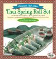 Spring Roll Set