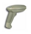 Bar Code Scanner HHP IT3800