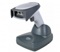 Bar Code Scanner HHP IT4620