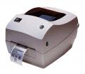 Zebra TLP-3842 Barcode Printer