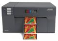 Primera LX-900 Color Label Printer