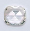 Diamond Bead