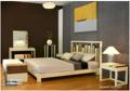 Sensee Bed Set