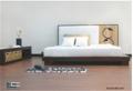 Kalpa Bed Set