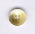 Rod Buttons