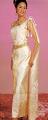 Women's dress R072