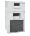 Vertical Self-Contained Air Conditioners
