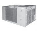 Horizontal Self-Contained Air Conditioners