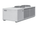 100 % Fresh  Air Unit Air Conditioners