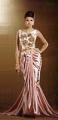 Women's dress R156