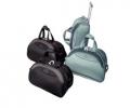 Trolley Duffel Bag