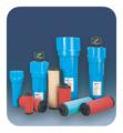 Pipeline Filter