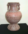 Vine Vase PCL-069