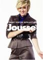 Women dresses.Jousse.