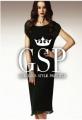 Women dresses. GSP.