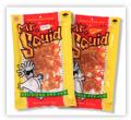 Mr. Squid Shredded Seasoning Squid