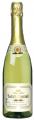 Vin Mousseux St. Honore Sparkline Wine Brut N/V