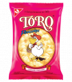 Calamel Popcorn Snack
