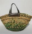 Handbag CJ 3582 J