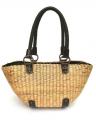 Handbag HY 3576