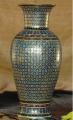 Vase DV10512+H