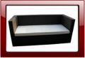 Sofa BPSC-001
