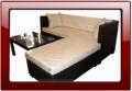 Sofa BPSC-005