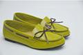 Lady Shoes MOC003