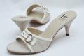 High-heel Shoes ML005