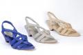 High-heel Shoes ML004
