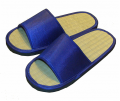 Healthy Spa Slipper SP-407